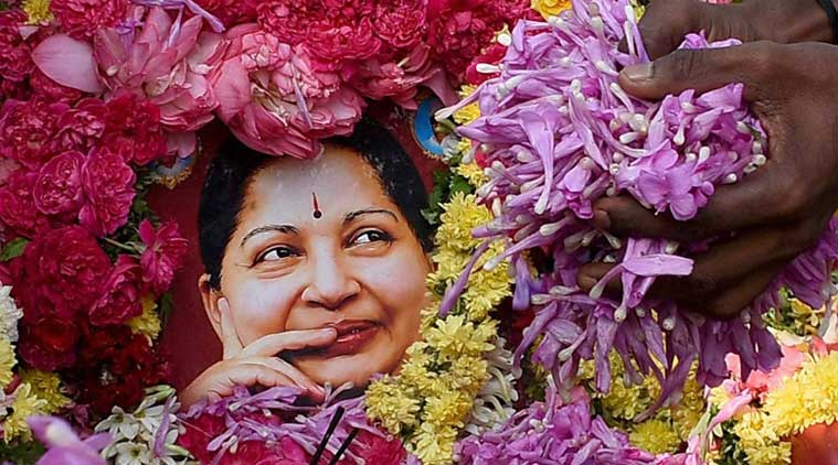 jayalalithaa, jayalalithaa death, jayalalithaa burial, jayalalithaa buried, jayalalithaa dies, jayalalithaa heart attack, jayalalithaa passes away, jayalalithaa cardiac arrest, india news, indian express