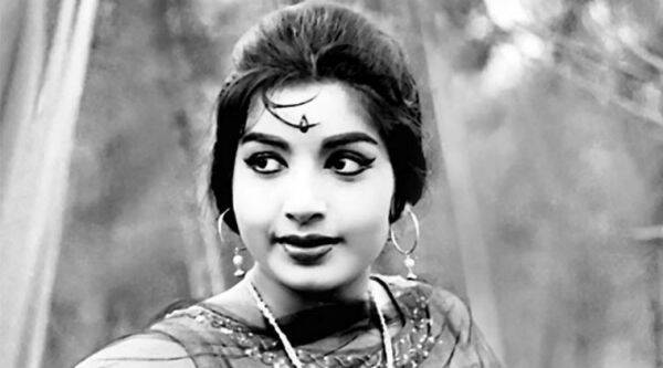 Jayalalithaa's last film before she became no-nonsense Tamil Nadu chief minister