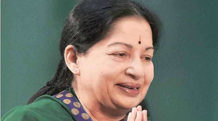 Madras High Court, Madras HC, Jayalalithaa assets, jaya assets madras hc, jaya assets nationalisation, jaya assets plea, india news, latest news, indian express