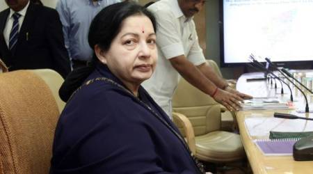 Jayalalithaa death, jayalalithaa, CBI, Sasikala Pushpa, Apollo Hospitals, Jayalalithaa medical documents, news, latest news, India news, national news,