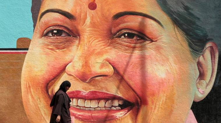 jayalalithaa, j jayalalithaa, jayalalithaa death, jayalalithaa demise, jayalalithaa supporters, tamil nadu, tamils in US, jayalalithaa tamils in US, iron lady, india news, latest news, indian express