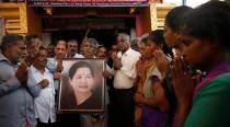 Explained: Jayalalithaa suffers cardiac arrest; What is it and how is it different from heart attack