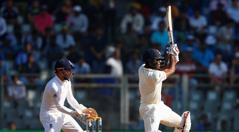 Jayant Yadav, Yadav, India vs England, Ind vs Eng, India vs England Test series, Jayant Yadav ton, cricket news, sports news