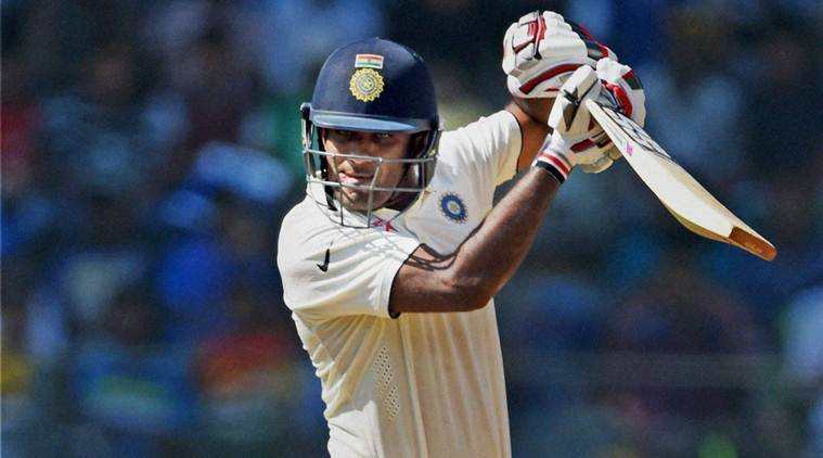 India vs England, Ind vs Eng, Ind vs Eng 4th Test, Jayant Yadav, jayant, Jayant Yadav Test hundred, India vs England Mumbai Test, Cricket news, Cricket