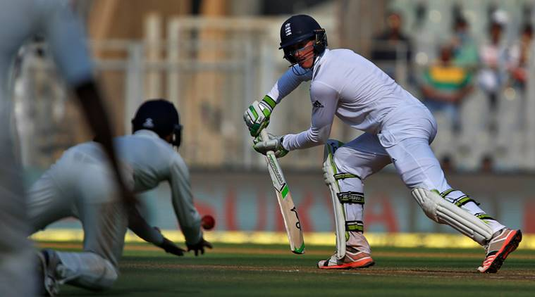 india vs england, ind vs eng, india vs england fourth test, india vs england wankhede, india vs england twitter, keaton jennings, ashwin, cricket news, sports news