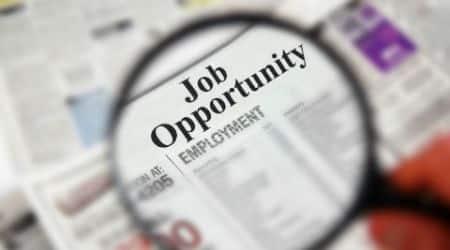 jobs-480