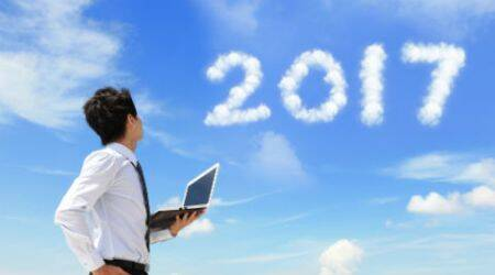 happy new year, job trends, jobs 2017, govt jobs, how to write cv, how to write your resume, latest govt jobs, skills required in it jobs,job trends in india,job trends 2017