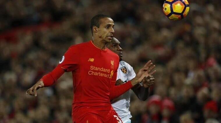 joel matip, matip, cameroon, matip cameroon, african cup of nations, cameroon african cup of nations, football, sports