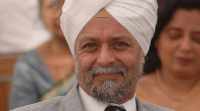 Justice Khehar, India, Indian government, international arbitration, JS Khehar, JS Khehar on international arbitration, Traders, India traders, foreign traders, foreign traders in India, India news, indiane xpress news