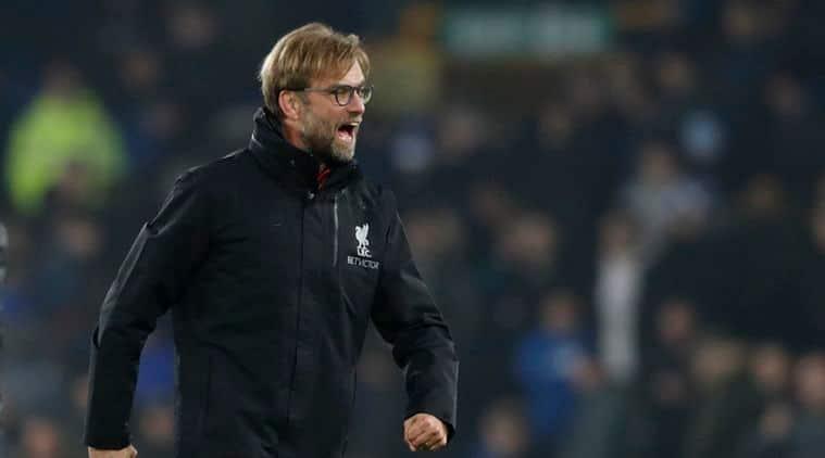 Juergen Klopp Liverpool, Liverpool Juergen Klopp, Klopp Liverpool, Liverpool Klopp, Klopp Liverpool Football, Football Klopp Liverpool, Sports News, Sports