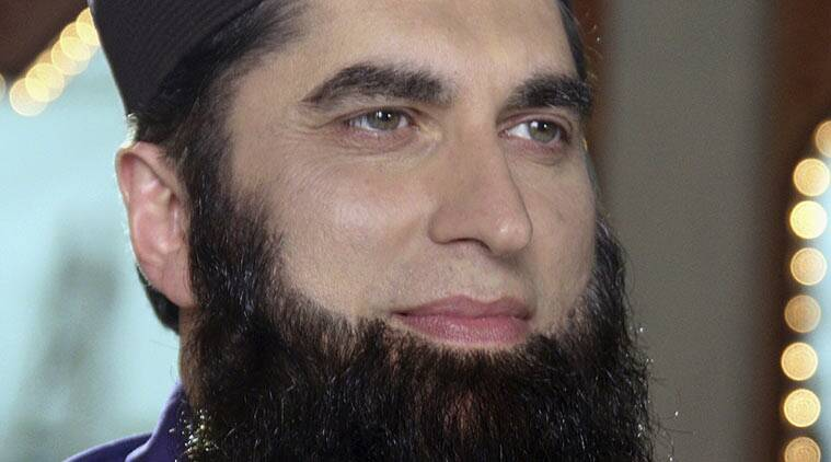 junaid jamshed death, pakistan, junaid jamshed, pakistan crash, pakistan plane crash, pak crash, pak plane crash, pakistan airline, pakistan news