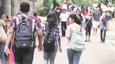 junior college, maharashtra class 11, maharashtra class 12, maharashtra junior college admissions