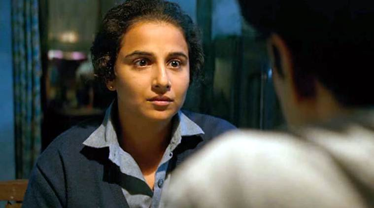 Vidya Balan-Sujoy Ghosh's Kahaani prequel in works?