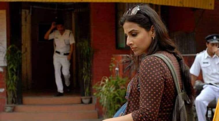 kahaani-2-vidya-balan