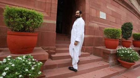 Suresh Kalmadi, Abhay Chautala's appointments in IOA a step backwards for Indian sports
