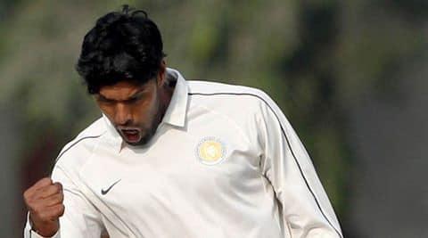 Ranji Trophy 2016-17: Saurashtra poised to topple Karnataka's applecart
