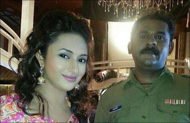 Crime Patrol actor Kamlesh Pandey commits suicide