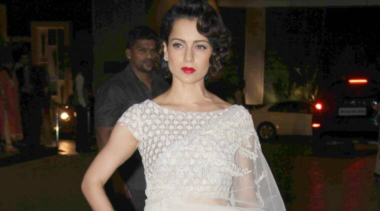 kangana ranaut highest paid, money films, kangana ranaut money, kangana, fees, kangana ranaut remuneration, kangana ranaut deepika padukone, highest paid bollywood actor, simran, rani laxmi bai, padmavati, rangoon, manish arora, kangana ranaut news, bollywood news, indian express news, indian express