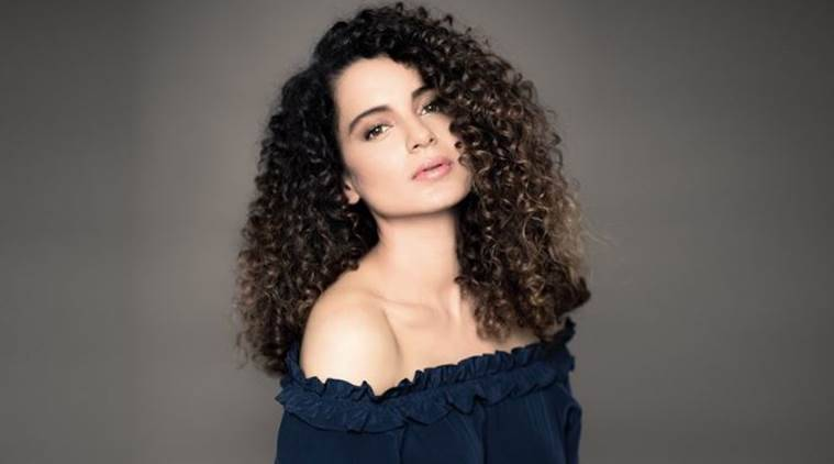 Image result for kangana