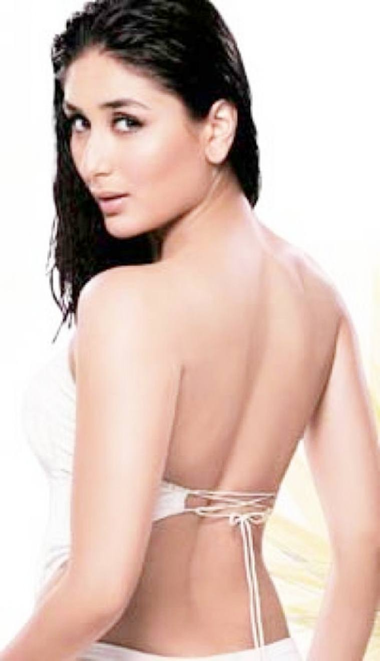 porn age of kareena kapoor