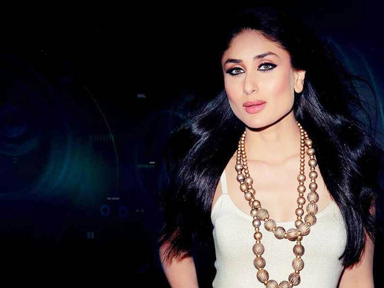kareena-kapoor-hd-images-34
