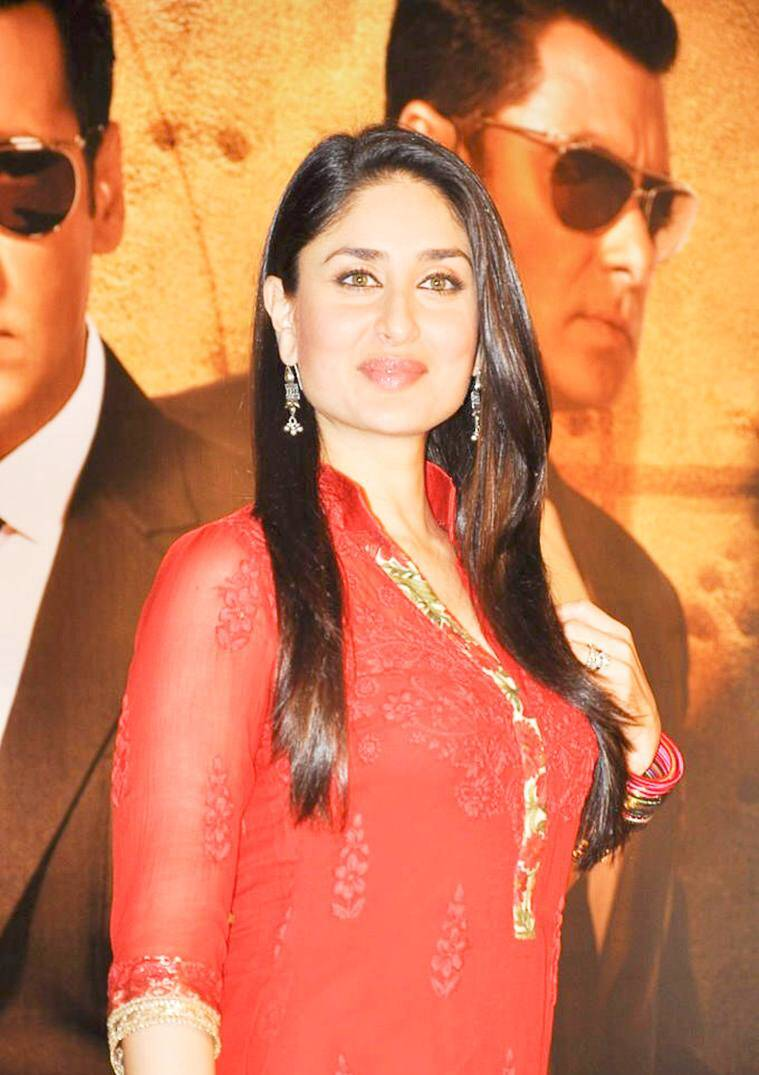 kareena-kapoor-promoting-her-upcoming-movie-bodyguard