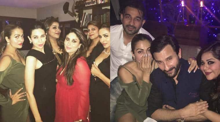 Merry Christmas, kareena kapoor khan, kareena Merry Christmas, Saif Ali Khan, Saif Ali Khan pics, kareena saif pics