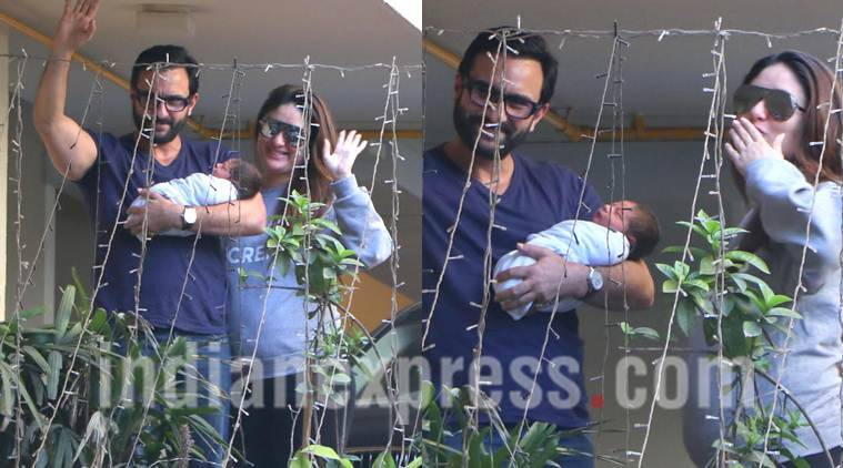 taimur, taimur controversy, taimur name controversy, saif ali khan, kareena kapoor, Saif-kareena son, Taimur Ali khan pataudi, Taimur controversy, Taimur blogs, Blog on Taimur name, Indian express blogs, india news, indian express