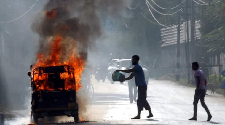 kashmir, kashmir clashes, kashmir news, kashmir protests, kashmiris, kashmiri news, kashmiri conflict, kashmir conflict, india kashmir, india news