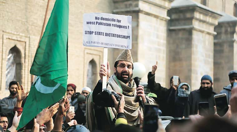 jammu, kashmir, jammu rufugees, kashmir refugees, west pakistan refugees, rohingya muslims, rohingya muslim refugees, j&K, J&K news, India news