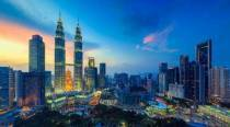 15 Awesome Things to Do in Kuala Lumpur