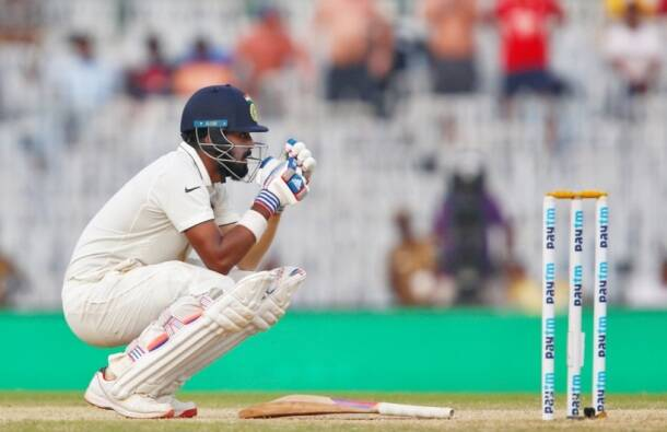 India vs England, Ind vs Eng, Ind vs Eng 5th Test, india vs England photos, Ind vs Eng photos, Chennai Test, KL Rahul, Rahul, KL Rahul photos, KL Rahul 199, cricket news, Cricket
