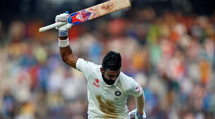 India vs England, ind vs Eng, India vs England 5th Test, India vs England twitter, KL Rahul, Rahul, KL Rahul hundred, Kohli, Cricket news, Cricket