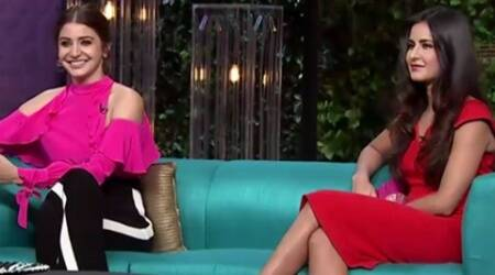 koffee-with-karan-anushka-sharma-katrina-kaif-480