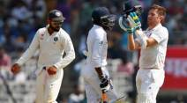 india vs england, ind vs eng, india vs england fifth test, india vs england chennai test, india vs england day 2, india vs england photos, india vs england images, india vs england pics, ind vs eng pics, india vs england series, india vs england tests cricket news, sports news