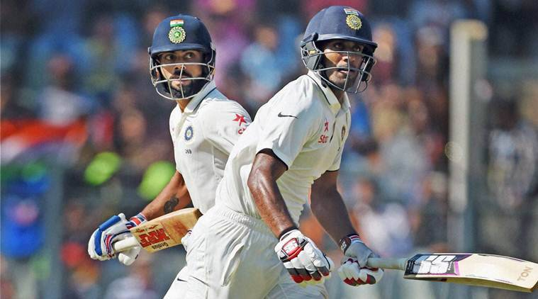 India vs England, India vs England, Stats, ind vs Eng, Ind vs Eng 4th Test, Virat Kohli, kohli, kohli records, Jayant Yadav, kohli batting, Cricket news, Cricket stats, Cricket