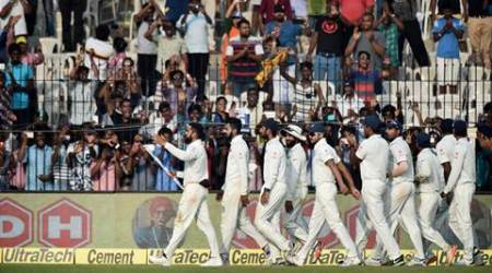 India vs England, Ind vs Eng, Ind vs Eng 5th Test, Chennai Test, Virat Kohli, Kohli, India ICC Test rankings, Cricket news, Cricket