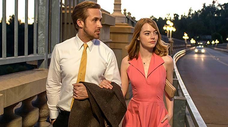 Ryan Gosling, La La Land, La La Land film, La La Land cast, La La Land news