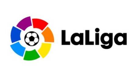 Spanish League, La Liga, Spanish fan death, Deportivo La Coruna fan death, Vicente Calderon death, spanish football, spanish league violent clashes, la liga news, football news, sports news, latest news, indian express