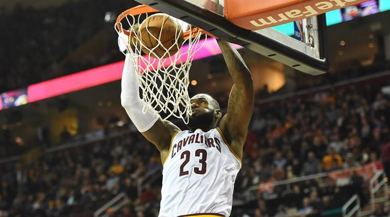 LeBron James, LeBron, Cleveland Cavaliers vs Los Angeles Lakers, Cavaliers vs Lakers, NBA, Basketball news, basketball