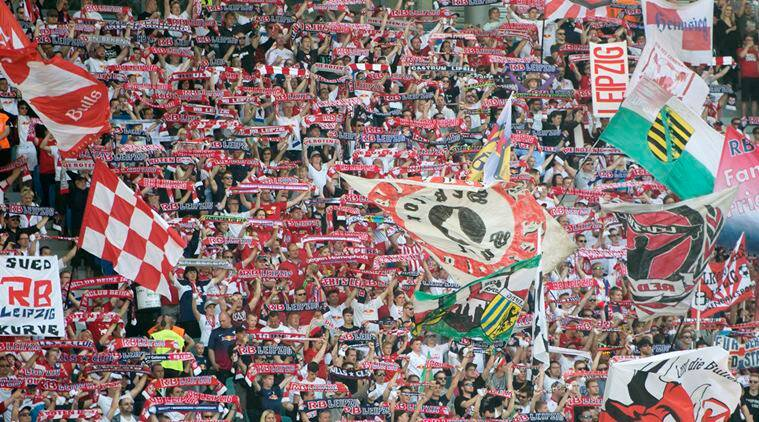 Leipzig Germany, Leipzig Germany Bundesliga, Bundesliga Germany Leipzig, Bayern Munich, Football News, Football