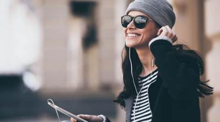 music, music therapy, music benefits, music mood, music affects moods, listening to music benefits, music behaviourial pattern, lifestyle news, latest news, indian express