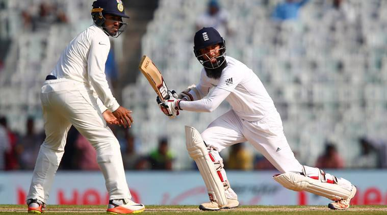 article sports cricket live score india england test video streaming commentary chennai