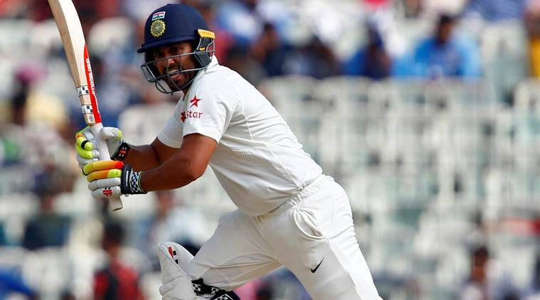 india vs england 5th test live