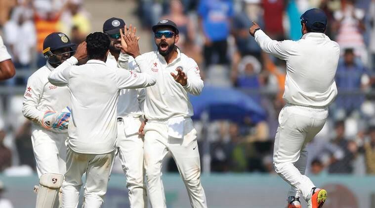 live cricket score, live score, live score cricket, cricket live score, india vs england live score, ind vs eng live score, ind vs eng live, india vs england 4th test live, india vs england 4th test live streaming, cricket live streaming, cricket live video streaming, cricket score, cricket