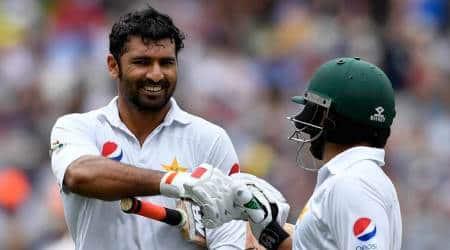 azhar ali, cricket news, cricket