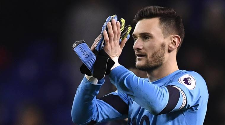 Hugo Lloris, Lloris, Spurs, Tottenham Hotspur, Lloris contract, sports, sports news, football news