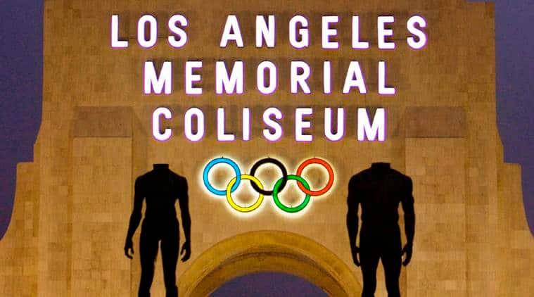 olympics, olympics 2024, 2024 olympics, los angeles, los angeles olympics, 2024 los angeles olympics, sports news, sports