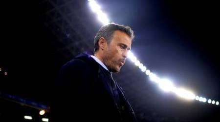 Barcelona vs Real Madrid, Barca vs Real, Luis Enrique, Enrique, El Clasico, Real Madrid vs Barcelona, Football news, Football