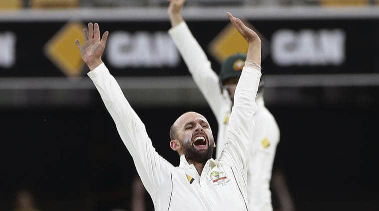 Stephen O'Keefe, O'Keefe, Nathan Lyon, Lyon, Australia vs Pakistan, Aus vs Pak, Aus vs Pak Test, Aus Pak Test, Australia Test squad, Aus Test squad, cricket news, sports news